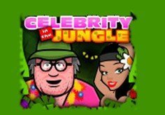 Celebrity In The Jungle Slot