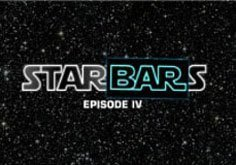 Star Bars Slot