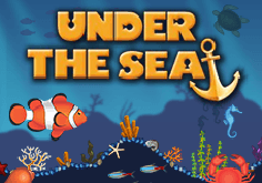 Under The Sea Slot