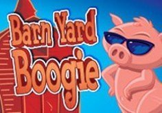 Barn Yard Boogie Slot