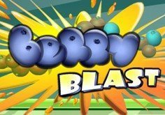 Berry Blast Slot