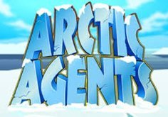 Arctic Agents Slot