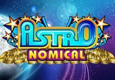 Astronomical Slot