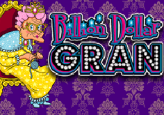 Billion Dollar Gran Slot