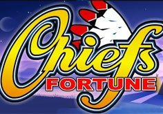 Chiefs Fortune Slot