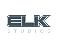 Elkstudios Logo