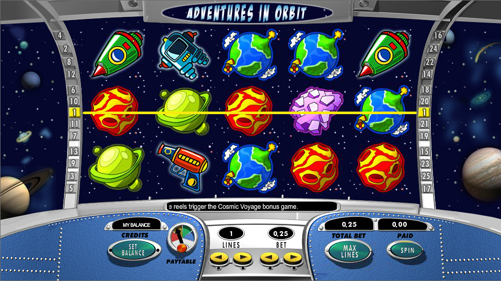 video slots online free videoslots