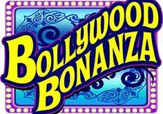 Bollywood Bonanza Slot