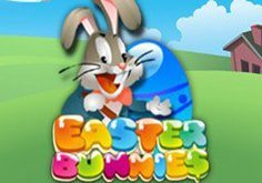Easter Bunnies Slot