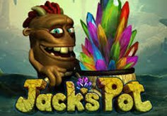 Jacks Pot Slot
