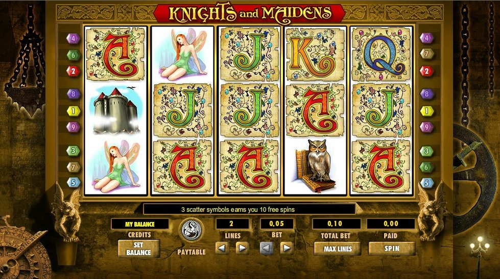 slot game online free online casino germany