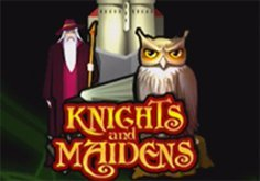 Knights Maidens Slot