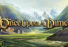 Once Upon A Dime Slot