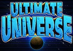 Ultimate Universe Slot