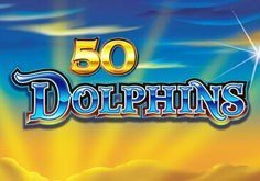 50 Dolphins Slot