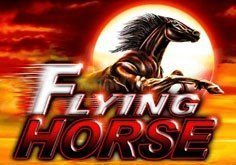 Flying Horse Slot