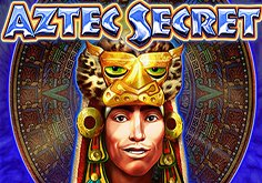 Aztec Secret Slot