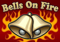 Bells On Fire Slot