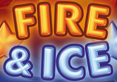 Fire Ice Slot