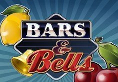 Bars And Bells Slot
