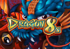 Dragon 8s Slot
