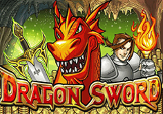 Dragon Sword Slot