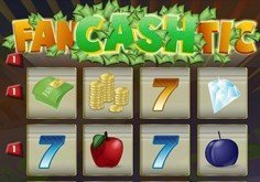 Fancashtic Slot