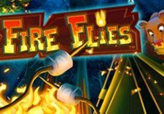 Fireflies Slot