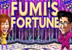 Fumis Fortune Slot