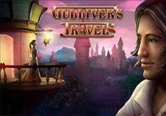 Gullivers Travels Slot