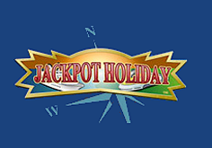 Jackpot Holiday Slot