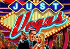 Just Vegas Slot