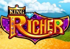 King Richer Slot