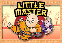 Little Master Slot