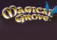 Magical Grove Slot