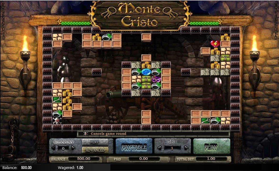 Casino mobile al
