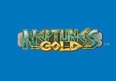 Victors Live online casino review
