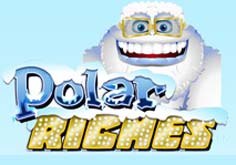 Polar Riches Slot