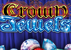 Crown Jewels Slot