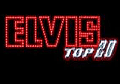 Elvis Top 20 Slot