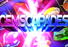 Gemscapades Slot