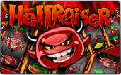Hellraiser Slot