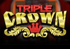 Triple Crown Slot