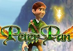 Peter Pan Slot
