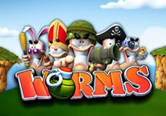 Worms Slot