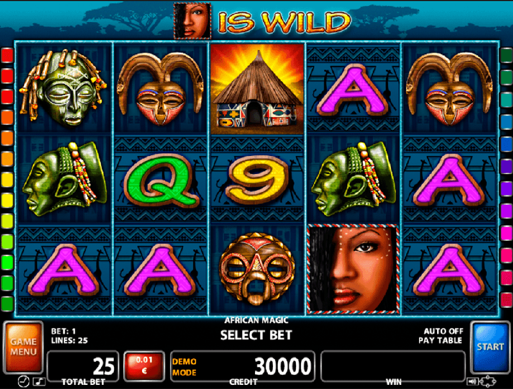 slots online casinos casino games dice