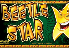 Beetle Star Slot