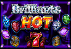 Brilliants Hot Slot