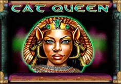 free money online casino river queen