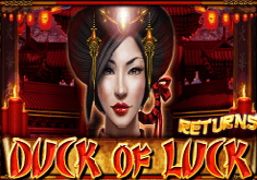 Duck Of Luck Returns Slot